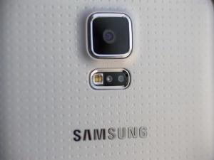 may-anh-samsung-galaxy-s5