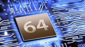 03-chip-64-bit