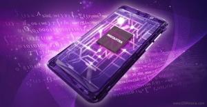 chip-4-bit-MediaTek