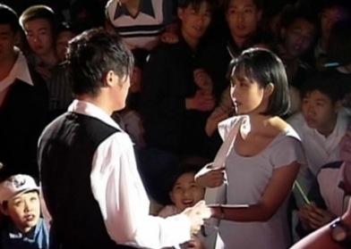 ahn-jae-wook-choi-jin-sil