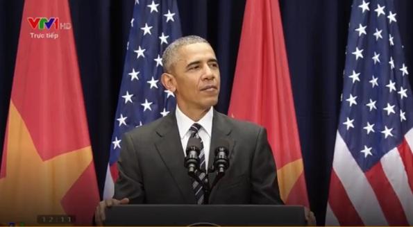 obama-phat-bieu_xwhs